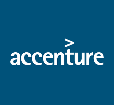Executive Spotlight: Dominic Delmolino, Chief Technology Officer, Accenture Federal Services - top government contractors - best government contracting event