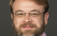 SAIC Gets AWS DevOps Competency Status; Coby Holloway Quoted