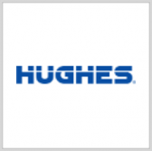 Hughes to Support Air Force Satcom-Based Enterprise Network Development - top government contractors - best government contracting event