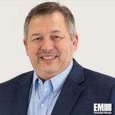 David Anderson Named Systel Engineering VP - top government contractors - best government contracting event