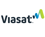 Army Forces Strategic Command OKs Viasat Broadband Modem for Wideband Global Satcom Network