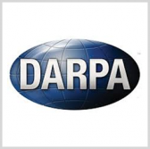DARPA to Host Proposers Day for GEO Robotic Servicing Program - top government contractors - best government contracting event