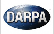 DARPA Posts Presolicitation Notice for Engineering, Scientific Research Concepts in Nat'l Security