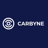 Carbyne to Integrate Emergency Comms Tech With Cisco Data Sharing Platform - top government contractors - best government contracting event