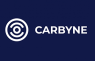 Carbyne to Integrate Emergency Comms Tech With Cisco Data Sharing Platform