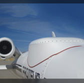 ThinKom Antenna Supports In-flight Connectivity Through Inmarsat Satellite - top government contractors - best government contracting event