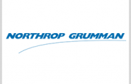 Northrop Preps Final Proposal for Army Defense Sensor Program