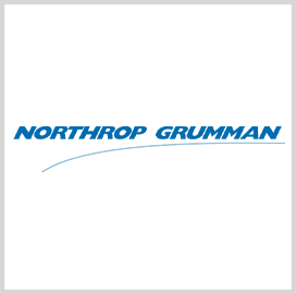 Northrop Preps Final Proposal for Army Defense Sensor Program - top government contractors - best government contracting event