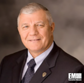 Army Vet Richard Cody Named to MAG Aerospace Board - top government contractors - best government contracting event