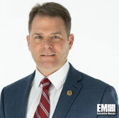 Retired Army Col. Adam Rocke Appointed NS2 Serves Managing Director - top government contractors - best government contracting event