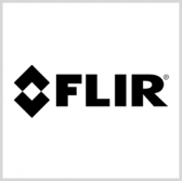 FLIR Systems to Help Update Army Recon Vehicle Sensor Suite - top government contractors - best government contracting event