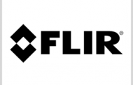 FLIR Systems to Help Update Army Recon Vehicle Sensor Suite