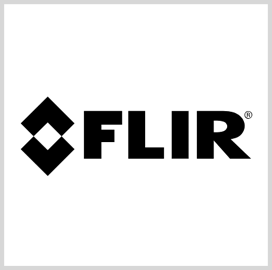 ExecutiveBiz - FLIR Systems to Help Update Army Recon Vehicle Sensor Suite
