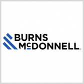 Burns & McDonnell to Help Build Army Steam Generation System - top government contractors - best government contracting event