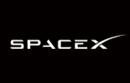 SpaceX Sets New Schedule for Next ISS Resupply Mission
