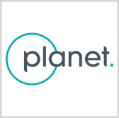Planet to Supply Earth Imagery for NASA Climate Studies - top government contractors - best government contracting event