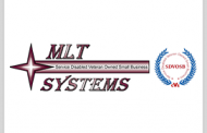 MLT Systems Awarded USMC Amphibious Assault Vehicle Program Support Order