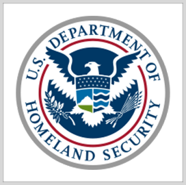 DHS Unveils $1.7B Grant Program for FY19 Preparedness Efforts - top government contractors - best government contracting event