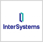 InterSystems Data Platform Connector Now Available for Use With Microsoft Power BI - top government contractors - best government contracting event