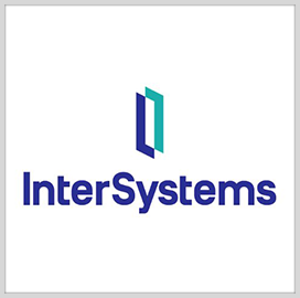 ExecutiveBiz - InterSystems Data Platform Connector Now Available for Use With Microsoft Power BI