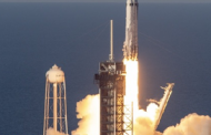SpaceX's Falcon Heavy to Launch Cubesats, Payload for Air Force's Spacecraft Capabilities Experiment