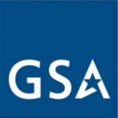 GSA Issues RFQ for COMET Architecture, Engineering, Advisory Contract - top government contractors - best government contracting event