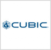 Cubic Business to Help Deploy IoT-Based Traffic Management System in California - top government contractors - best government contracting event