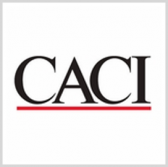 CACI Earns DoD Recognition for Mentorship of Two Small Businesses - top government contractors - best government contracting event