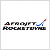 New Aerojet Rocketdyne Batteries Installed to Power International Space Station - top government contractors - best government contracting event
