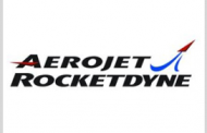 Aerojet Rocketdyne Completes Engine, Flight Controller Acceptance Trials to Support Space Launch System Flights