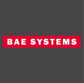 New BAE Systems Vehicle Protection Sensor Offers Expanded Visibility to Military - top government contractors - best government contracting event