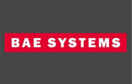 New BAE Systems Vehicle Protection Sensor Offers Expanded Visibility to Military