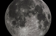 Firefly Aerospace, IAI Partner to Develop Lunar Lander Tech Offering for NASA Program