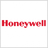 Honeywell Gets $70M Army Engine Revitalization Support Contract Modification - top government contractors - best government contracting event