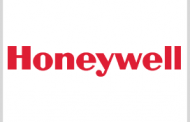 DoD Selects Honeywell Satcom Tech to Support Military Aircraft Comms