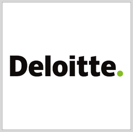 Deloitte Looks at Top Tech Trends Impacting Space Industry - top government contractors - best government contracting event