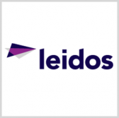 Leidos Wins $52M Contract to Support Air Force Office of Special Investigations - top government contractors - best government contracting event