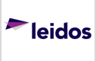 Military Times Recognizes Leidos for Veteran Employment, Support Initiatives