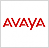Avaya to Modernize Fayetteville City Communications With IX Workplace Service - top government contractors - best government contracting event