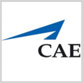 CAE Begins Production of Lightweight Magnetic Anomaly Detector for Aircraft, Naval Vessels - top government contractors - best government contracting event