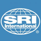 SRI International to Design Night Vision Camera Tech for Army - top government contractors - best government contracting event