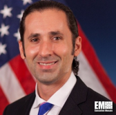 DARPA Office Director Justin Sanchez to Join Battelle as Technical Fellow - top government contractors - best government contracting event