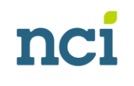 NCI Forms Strategic AI Partnership with Machine Learning Company Tanjo