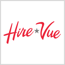 HireVue Gets FedRAMP Clearance for Talent Assessment, Interviewing Platform - top government contractors - best government contracting event
