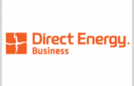 Direct Energy Business Wins Contract for DOE Fermilab Electricity Services