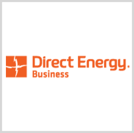 Direct Energy Business Wins Contract for DOE Fermilab Electricity Services - top government contractors - best government contracting event