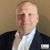 Tom Jackson Named Sarcos Robotics VP for Defense, Public Safety - top government contractors - best government contracting event