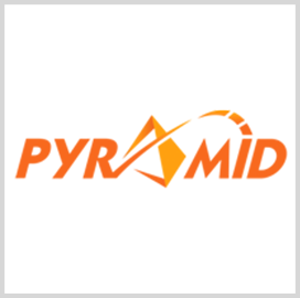 AWS Taps Pyramid Systems as Advanced Consulting Partner - top government contractors - best government contracting event