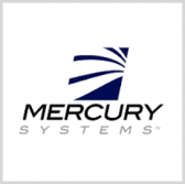 Mercury Systems Launches Rugged Quad-Processor Server - top government contractors - best government contracting event