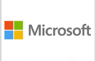 Microsoft, NDAA Form Online Safety Awareness Partnership